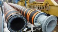 Supply of Marine & Industrial Hose | Fairtex Procurement