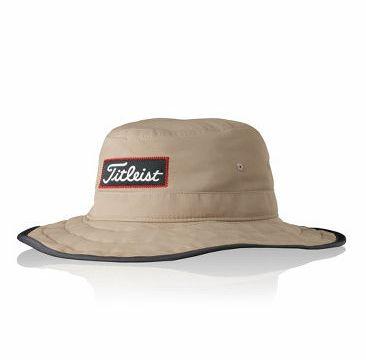 Titleist Aussie Hat