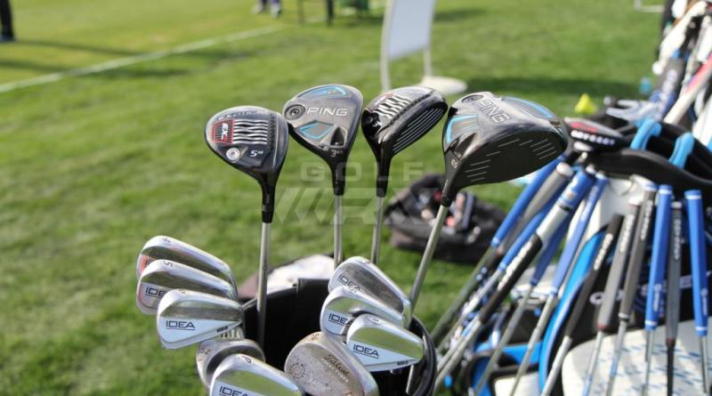 aaron_baddeley_tour_edge