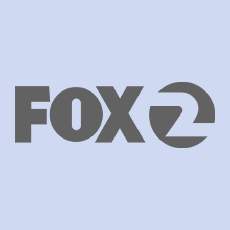KTVU Fox News Logo