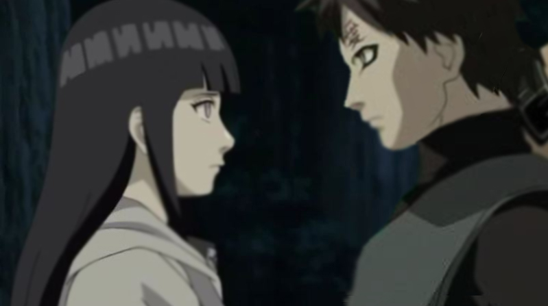 Sakura Haruno Cute Wallpaper Thoughts About Naruto S Pairings Fairy Hime