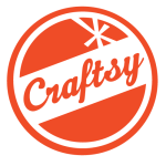 Faith and Fabric Craftsy