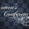 Women's Conference2 (WEB)