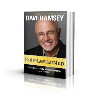 Dave Ramsey EntreLeadership