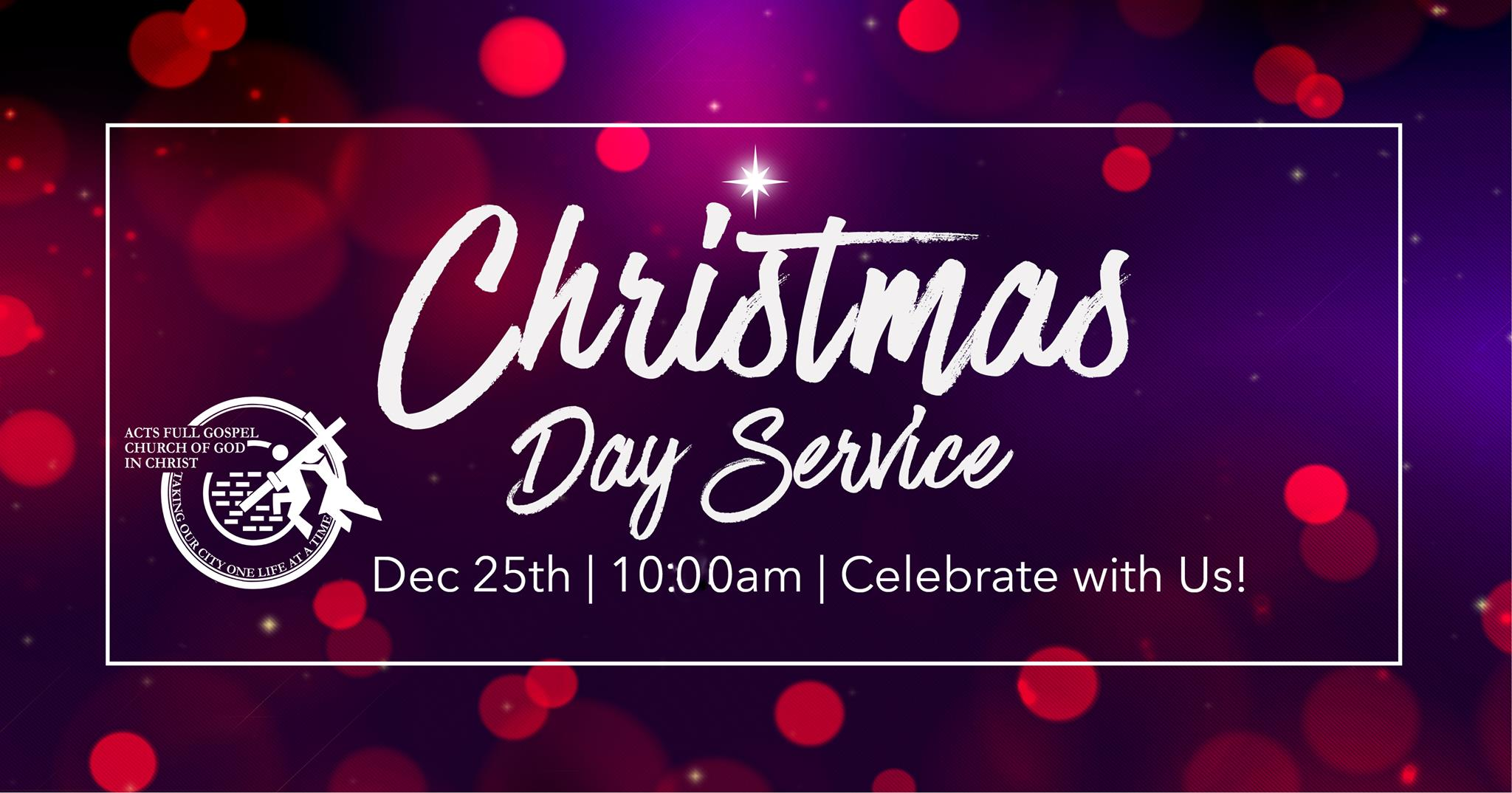 How To Add New Calendar In Google Calendar Events Google Calendar Get The New App For Android And Iphone Acts Full Gospel Cogic Christmas Day Service Faith In
