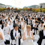 「統一教会」が「世界平和統一家庭連合」に名称を変更