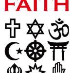 FAITH サイト配信開始!