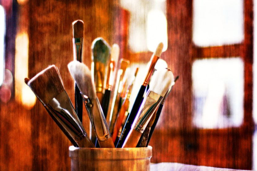 paint-brushes2
