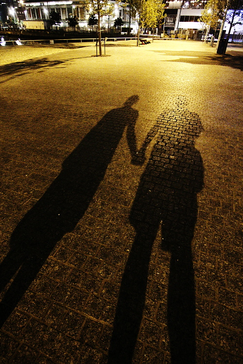 shadows-holding-hands