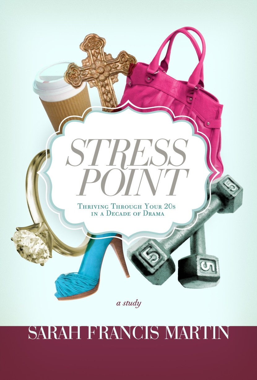 Stress-Point-Final-Cover