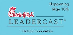 CFA+Leadercast+ad