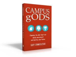 campusgods3D