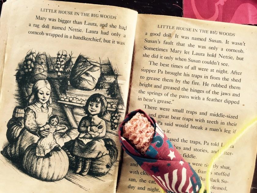 cob-doll-book