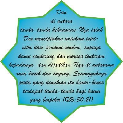 Al Qur An Surat Ar Ruum