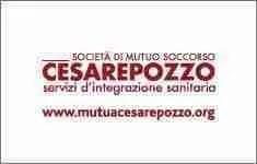 CesarePozzo