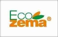 Produttori di stoviglie biodegradabili e compostabili secondo la normativa europea EN 13432 per mense ed eventi.