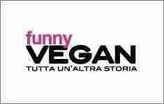 FunnyVegan
