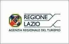 Lazio_Regione