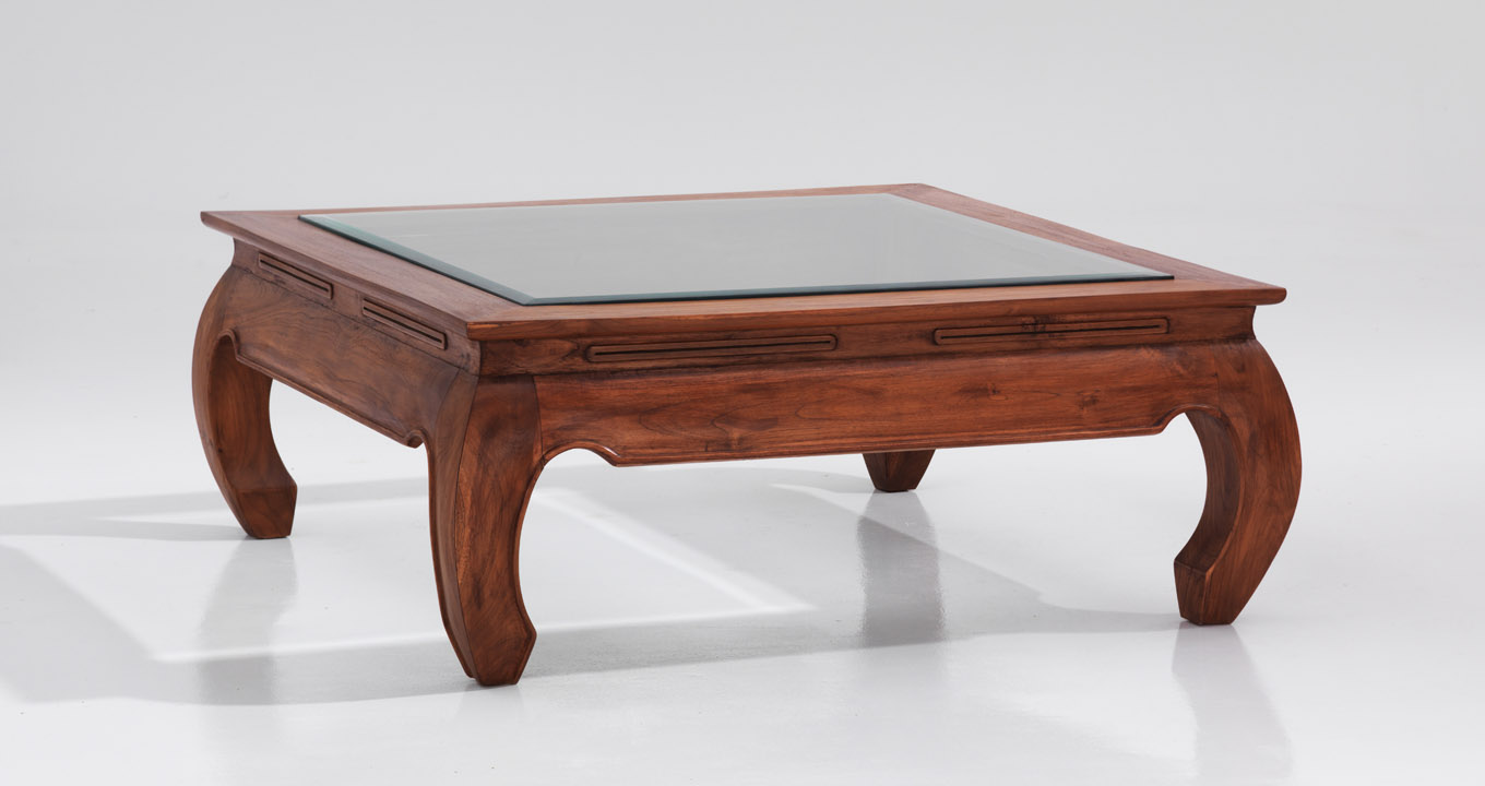 Clearance Sale For Furniture In Dubai Opium Indoor Coffee Table | The Warehouse Dubai