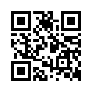 QR_Code1509930559