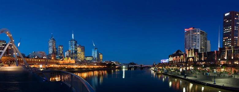 australian vista image 1