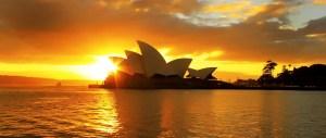 australian vista image 9 - header