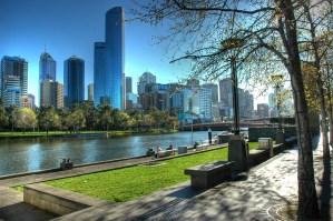 f Perth (9)