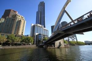 f melbourne-australia-urban-city-architecture