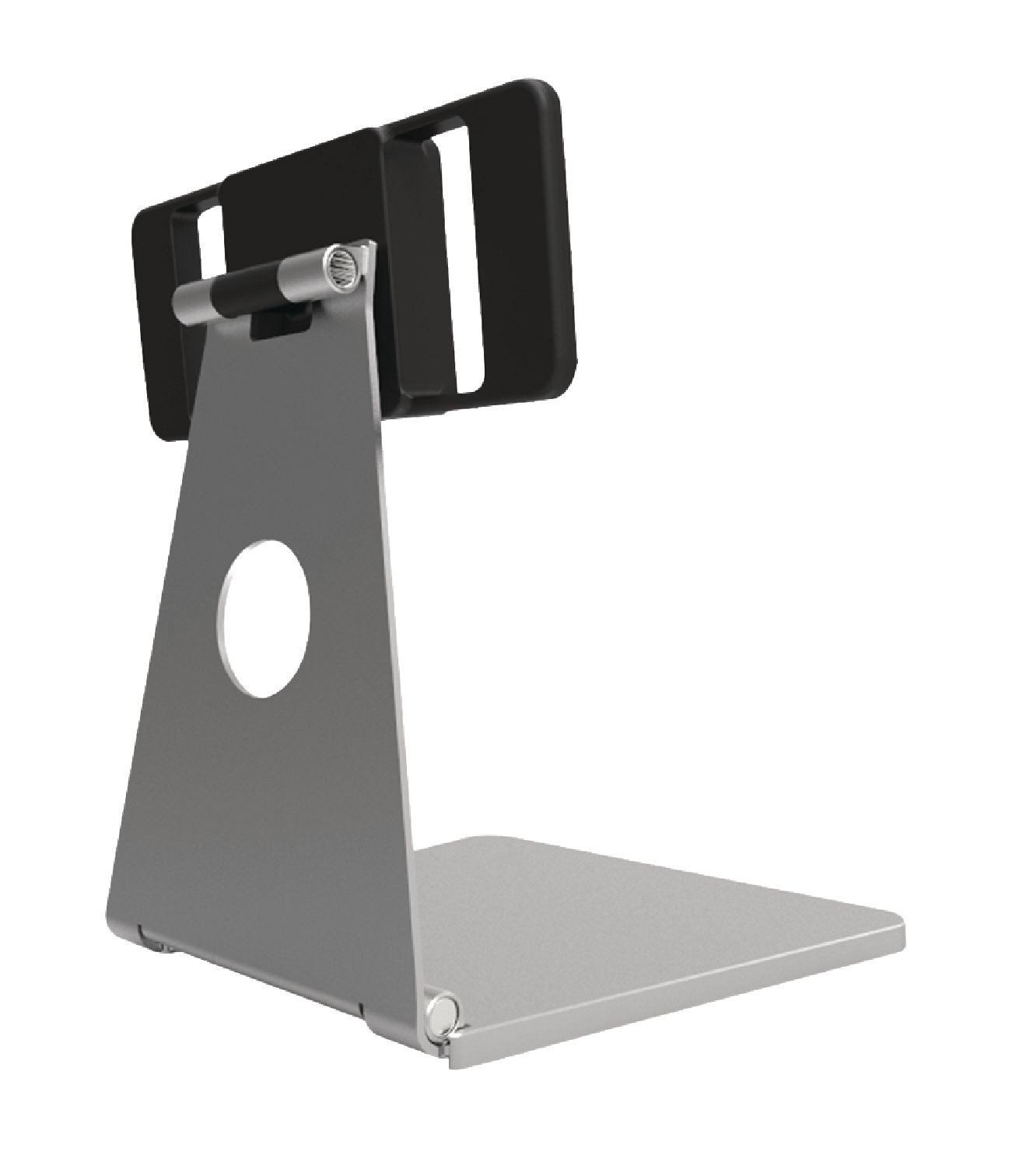 Tv Muursteun Konig Tablet Stand Full Motion Apple Ipad Air | Falcon