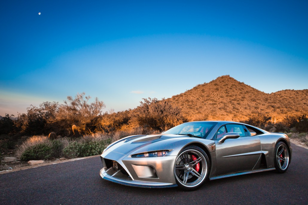 Supar Car Hd Wallpaper Falcon F7 Arizona Photoshoot Justin Muir Falcon