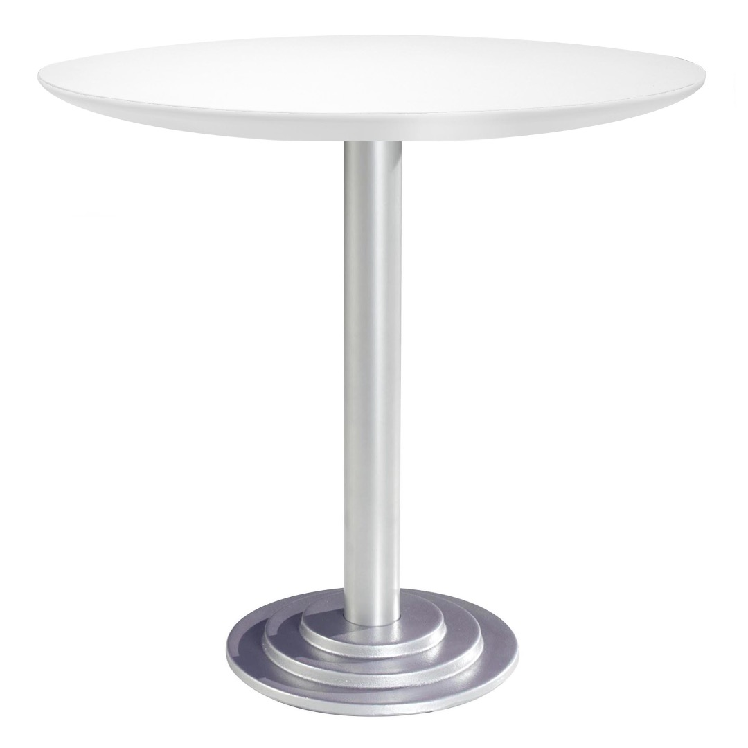 Cafe Tables 4400 Series Table Bases