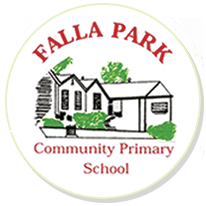 Falla Park Community Primary School