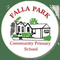 Falla Park Community Primary School