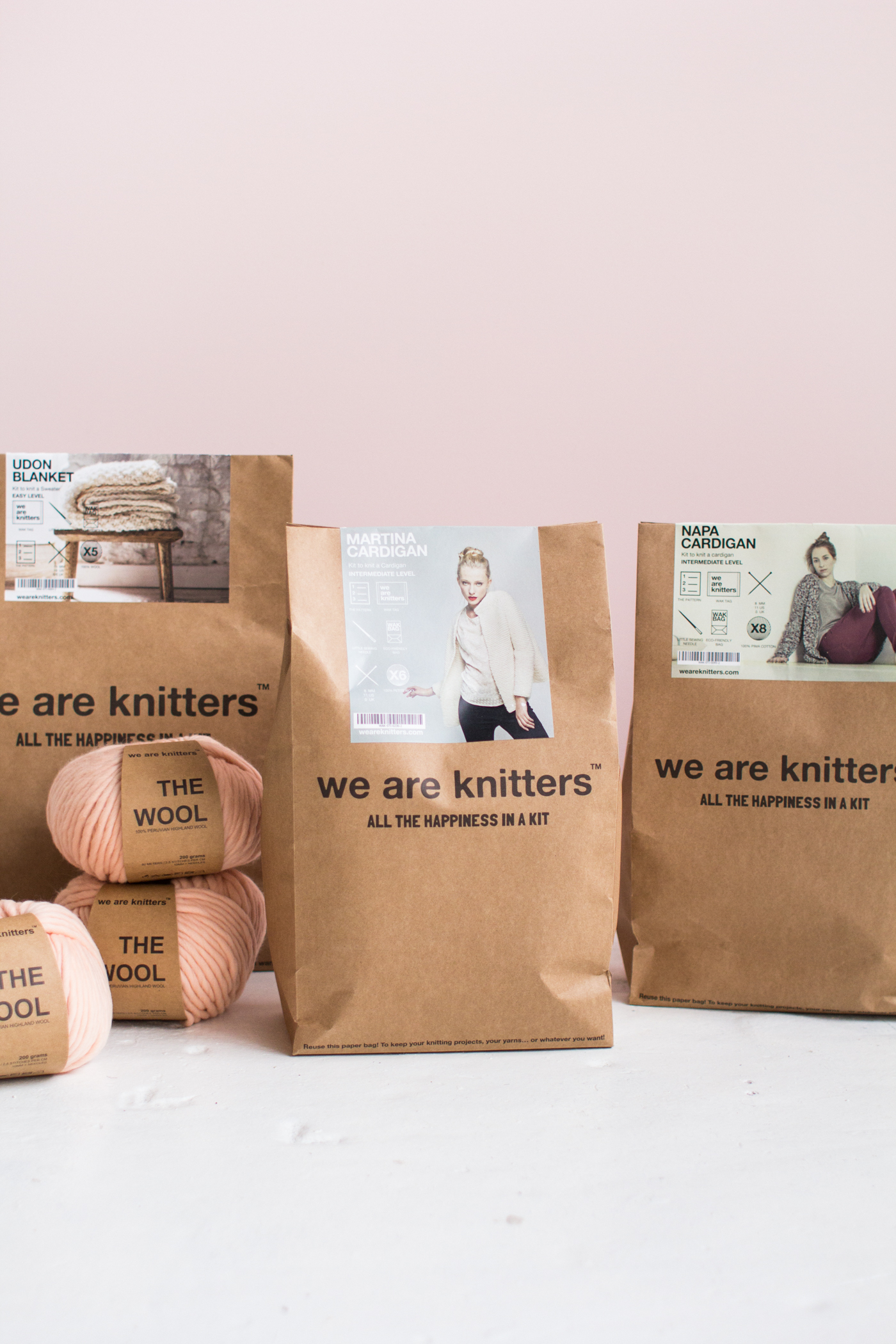 We Are Knitters Introducing We Are Knitters A Giveaway Fall For Diy