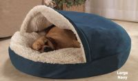 19 Stylish and Cozy Dog Beds Ideas You and Your Dogs Will ...