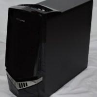 NEXTGEAR i650PA4-SP3