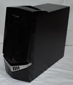 NEXTGEAR i650GA3-FF14