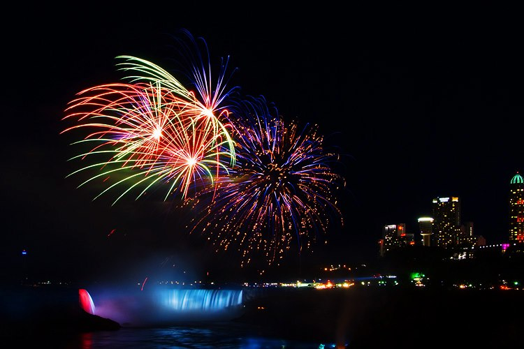 Victoria Falls Wallpaper Blog Falls Avenue Resort Niagara Falls