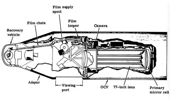 mitsubishi diamante stereo bedradings schema