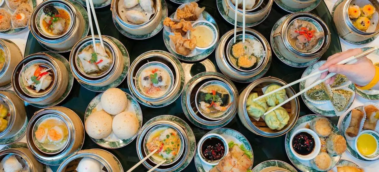 Die Top 10 China Restaurants In Berlin Falstaff