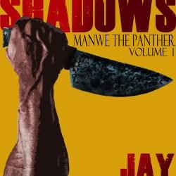 THIEF OF SHADOWS MANWE 1 BY REQUARD