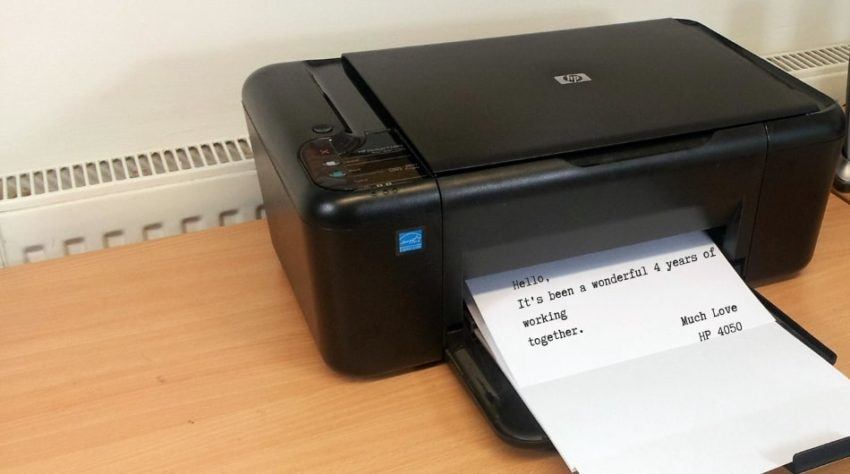 Funny Resignation Letters Not To Use At Work Faltu Saala