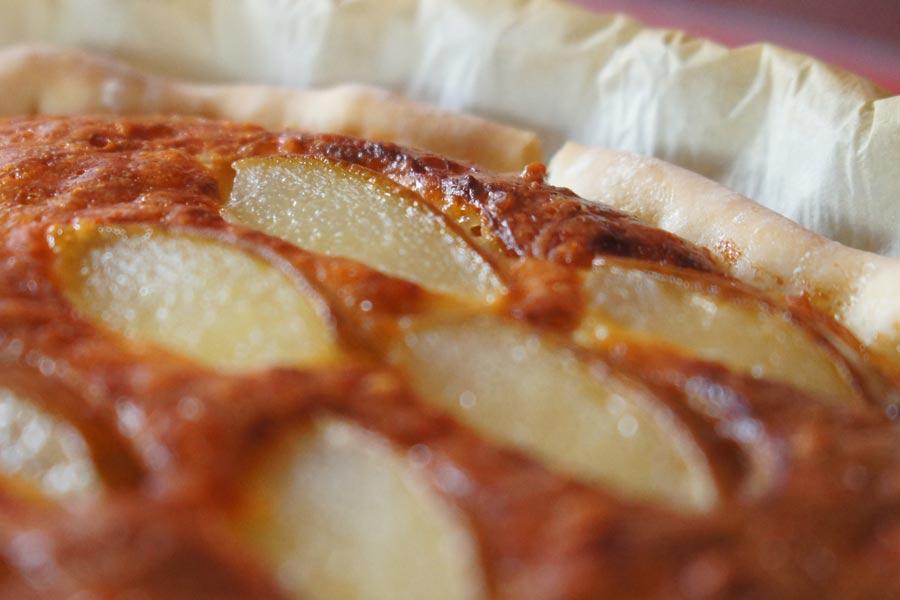 Kuchen teig kuchenteig auch fr torten zu benutzen for Kuchen scharniere mit dampfer