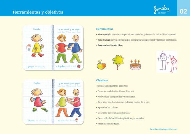 FichasDidacticas-2