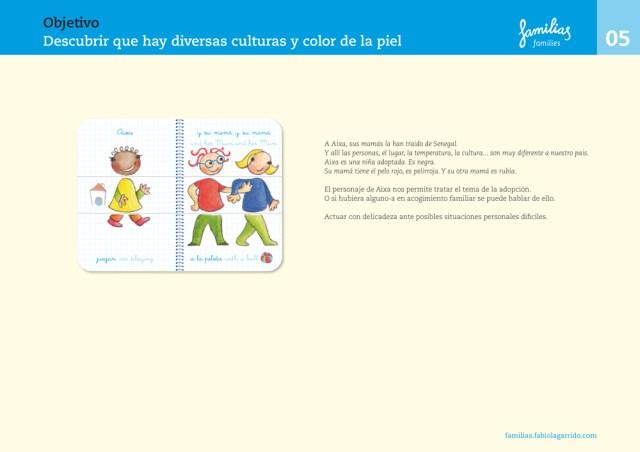 FichasDidacticas-5