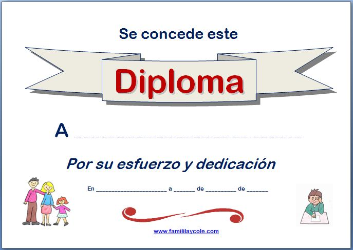 diplomas para editar diplomas excelente plantillas de certificados