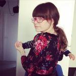 #BlogdenMuttertag: Dem Frühen Vogerl zum Muttertag