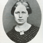 Charlotte Burcardi