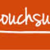 Was ist Couchsurfing?