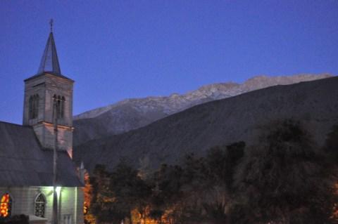 Pisco Elqui